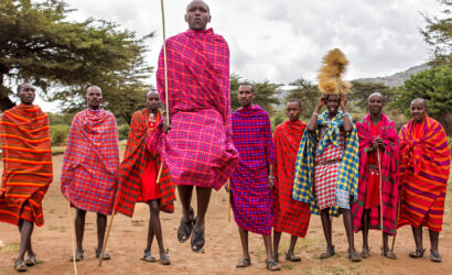facts-about-the-maasai-people